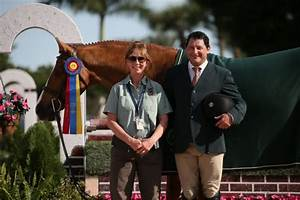 Sporthorse Stars: Private Practice - Expert how-to for ...