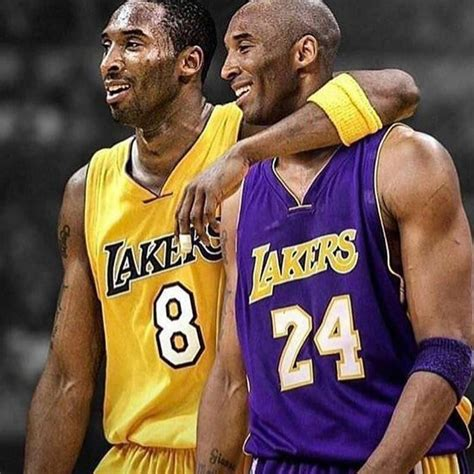lakers retire   kobe bryants numbers  clothing