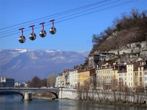 grenoble 26 images de qualit 233 en haute d 233 finition