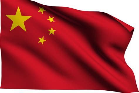 Hq China Png Transparent China Images Pluspng