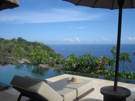 more views bvlgari for luxury fantastic bulgari bali resort