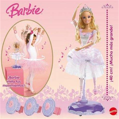 Juegos De Peluqueria De Barbie Quiero Ser Auto Design Tech