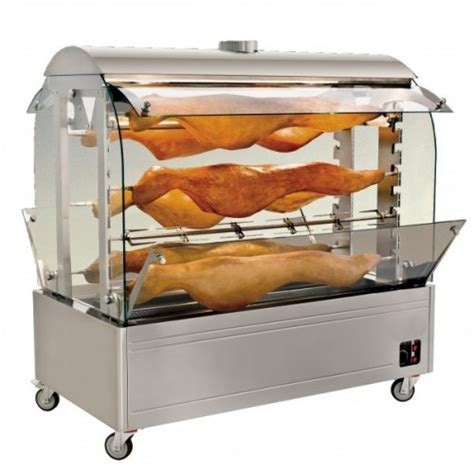 Quelle Machine à Café Choisir 860 r 244 tissoire 224 broche gaz mechoui geante 10 inox stl