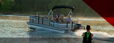 Lowe Boats Images by Faq S Lowe Boats Frequently Asked Questions