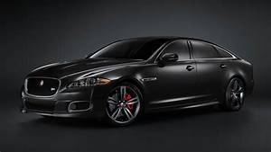 4 4 Jaguar : america s most and least expensive cars 24 7 wall st ~ Medecine-chirurgie-esthetiques.com Avis de Voitures