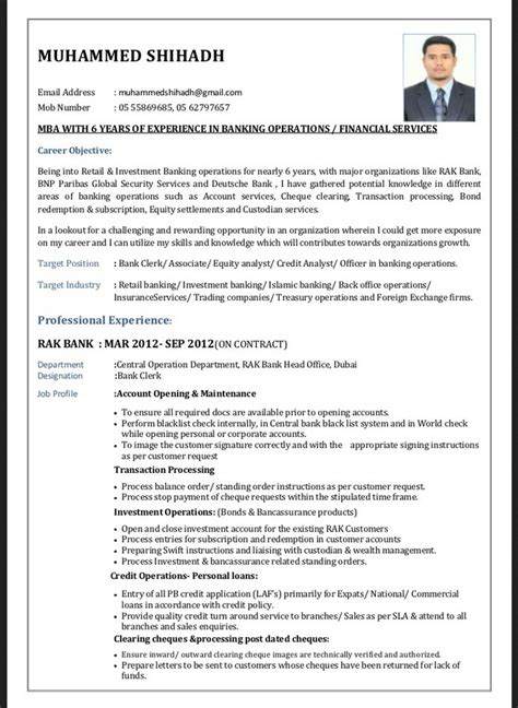 resume format for electrical engineers simple