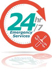 emergency locksmith services inglewood ca inglewood