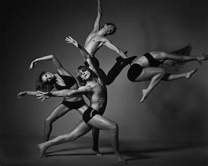 Dance Background Desiree Huffman