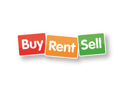 buy and sell logo www imgkid com the image kid has it