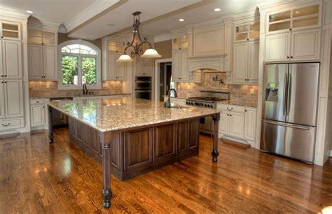 kitchen island butcher 20 kitchen island ideas for 2017 ideas 4 homes 1852