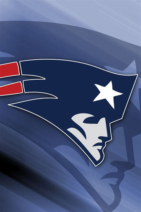 england patriots iphone wallpaper gallery
