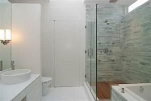 Moderne Wandgestaltung Bad : geflieste dusche 25 wundersch ne bilder ~ Sanjose-hotels-ca.com Haus und Dekorationen