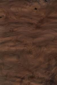 Dunkles Holz Name : nussbaum maser furnier holzart nussbaum blatt braun dunkel holzarten furniere holz ~ Markanthonyermac.com Haus und Dekorationen