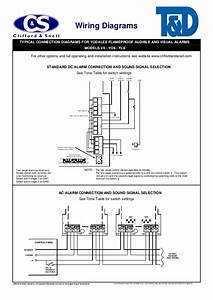 clifford remote start wiring diagram clifford car alarm With clifford alarm diagram