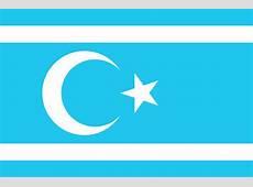 FileFlag of Iraq Turkmen FrontVECsvg Wikipedia