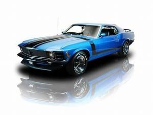 1970 Ford Mustang for Sale in Charlotte, North Carolina Classified | AmericanListed.com
