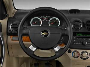 Image  2011 Chevrolet Aveo 5dr Hb Lt W  1lt Steering Wheel  Size  1024 X 768  Type  Gif  Posted