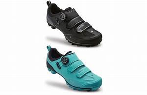 Specialized Women 39 S Motodiva Mtb Shoes 2018 Bike Shoes