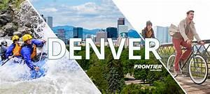 F9 Denver