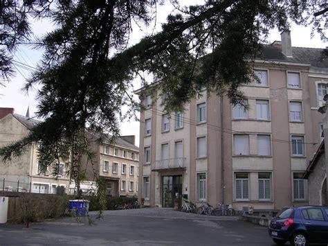 chambre universitaire angers foyer de l 39 esvière résidences universitaires angers