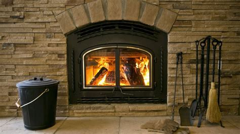 Pros and Cons of Different Types of Fireplaces ? Habitar