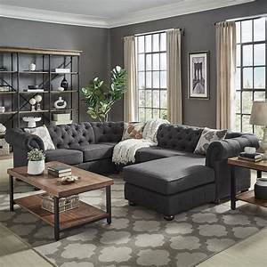 16, Cozy, Small, Living, Room, Decor, Ideas, For, Your, Apartment
