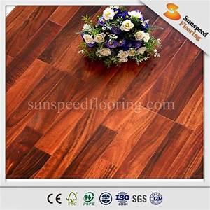 parquet laminate floor laminate flooring pergo colors With where to buy parquet flooring