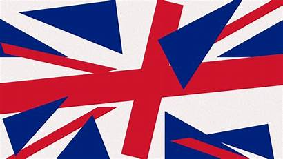Brexit Union Axios European Everything Need