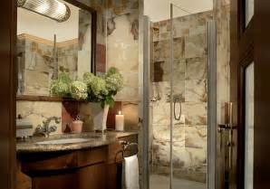 wall decorating ideas for bathrooms 19 tastefully bathroom designs