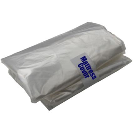 mattress cover for moving mattress covers boxed inn