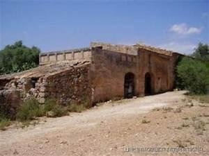 Haus In Mallorca Kaufen : finca ruine santanyi mallorca haus kaufen santanyi ~ Heinz-duthel.com Haus und Dekorationen