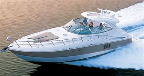 Boat Cover For Yachts by Cruisers Yachts Boat Covers