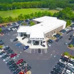 atlanta luxury motors newnan  car dealers