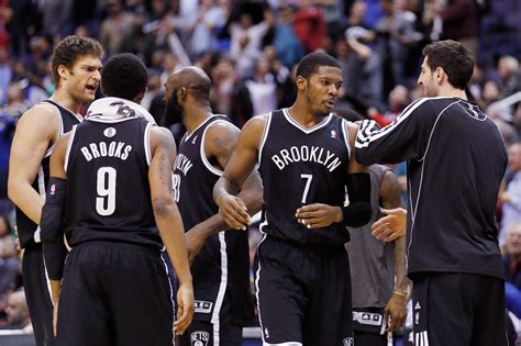 brooklyn nets wallpapers high resolution  quality