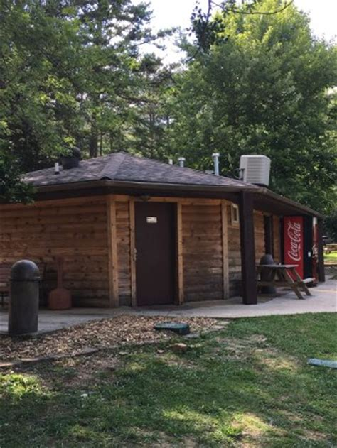 raccoon mountain cabins raccoon mountain rv park and cground updated 2017