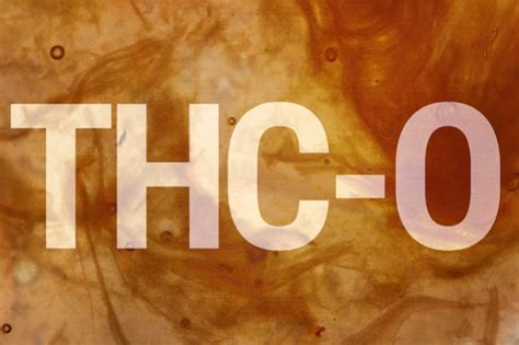 thc  acetate     history   effects