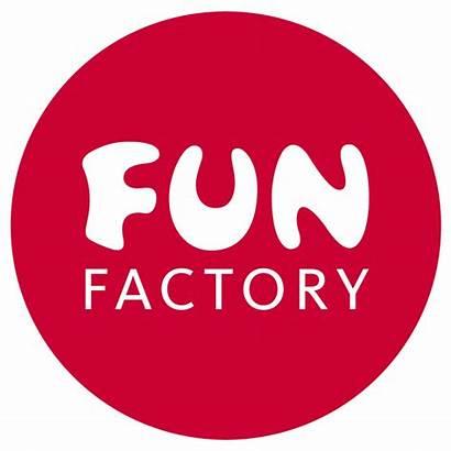 Factory Fun Datei Funfactory Wikipedia