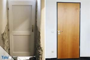 Din Maße Türen : standard din t rma e t rbreite t rh he f r innent ren ~ Orissabook.com Haus und Dekorationen