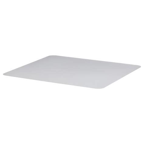 tapis plastique bureau tapis bureau ikea 48014 bureau idées