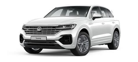 vw leasing ohne anzahlung vw touareg leasing suv g 252 nstige leasing angebote