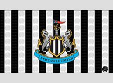 Newcastle United 2014 Emblem Backgrounds Bing images
