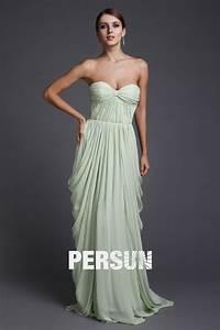 idees pour l39option de robe soiree pour mariage robe de With robe de soirée pour un mariage