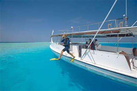 bureau de change 75015 hotel baros 5 atoll de mal nord iles maldives