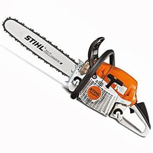 Husqvarna Vs Stihl : stihl vs husqvarna which is the best chainsaw brand to ~ A.2002-acura-tl-radio.info Haus und Dekorationen