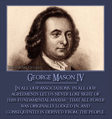 The second amendment, as passed by the house and senate and later ratified by the states, reads: George Mason Quotes Second Amendment. QuotesGram