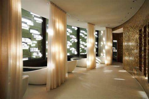 spa design trends  design trends premium psd