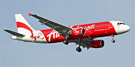indonesia airasia airline code web site phone reviews