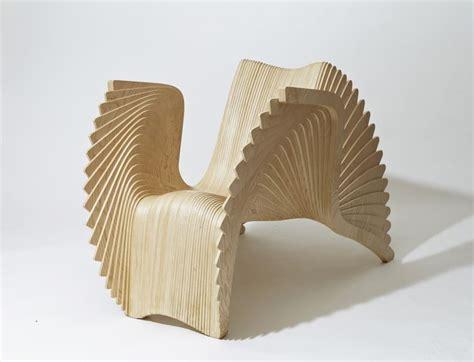 320 Best Wood Awards Entries 2013 Images On Pinterest