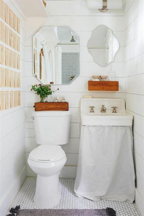 bathroom setting ideas wandpaneele aus holz weiß lasieren 35 ideen fürs landhaus