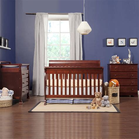 baby furniture stores akron ohio unique convertible cribs stunning convertible baby crib